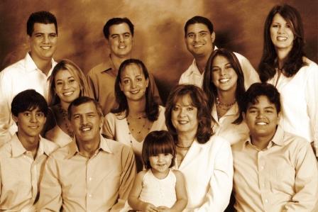 family_2007v2
