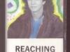 reaching-the-horizon-1990