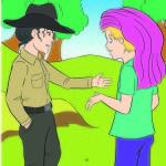 Tina-meets-Jordan_Page_19